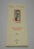 Lucrezia Borgia secondo documenti e carteggi del tempo