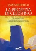 Le profezie di Celestino