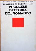 Piccola storia di Roma  Da Romolo al Giubileo del 2000