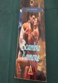 scambio d'amore