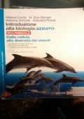 Introduzione alla biologia.azzurro Dalla cellula alla diversità dei viventi