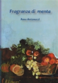 Fragranza di Menta - Con DVD allegato, musiche di Radu Jelescu