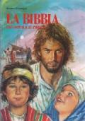 La Bibbia raccontata ai ragazzi