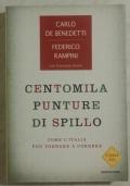 CENTOMILA PUNTURE DI SPILLO. COME L'ITALIA PU? TORNARE A CORRERE