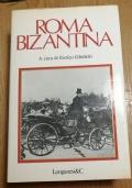 ROMA BIZANTINA