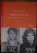 I giorni del caos. Il dossier dell'FBI su Jim Morrison