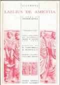 Opere scelte : Dell'ingrandimento dell'agricoltura e delle arti nello Stato Pontificio ; Dell'Annona ; Saggio georgico sulla proprietà dell'acque del torrente Lattone e commercio delle tele in Bevagna