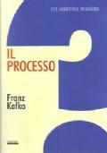 IL PROCESSO + sped. gratis
