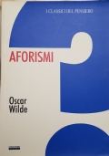 AFORISMI + sped. gratis