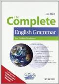 Modus in rebus. Corso di lingua e cultura latina. Con espansione online. Per le Scuole superiori