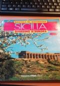 Sicilia Giardino d'Europa
