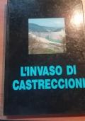 L'invaso di Castreccioni
