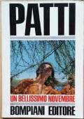 LA NOTTE DI S. BARTOLOMEO (Storia del tempo di Carlo IX)