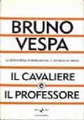 Il superpresidente che cosa cambia in Italia con Ciampi al Quirinale