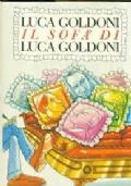 IL SOFA' DI LUCA GOLDONI