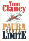 PAURA SENZA LIMITE