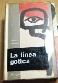 LA LINEA GOTICA TACCUINO 1948 - 1958