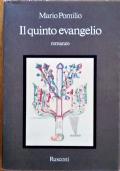 Il Provinciale - Settant'anti di vita italiana