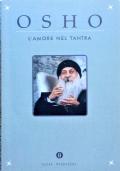 Tantra - La comprensione suprema