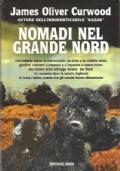 NOMADI DEL GRANDE NORD