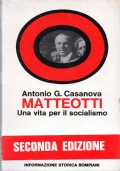 Romolo Murri e la prima Democrazia cristiana