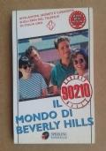 Il mondo di Beverly Hills