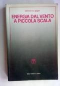 ENERGIA DEL VENTO A PICCOLA SCALA