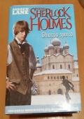 YOUNG SHERLOCK HOLMES GHIACCIO SPORCO