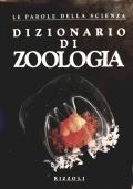 Dizionario di Zoologia