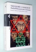 LA LISTA DI EICHMANN. Ungheria 1944. Il piano nazista per vendere un milione di ebrei agli Alleati