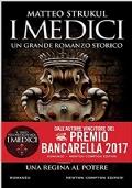 I Medici. Una regina al potere.