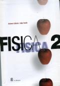 FISICA vol 2^