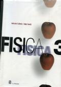 FISICA vol 3^