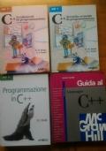 Programmazione C++ (1)