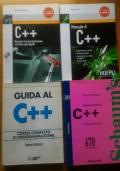 Programmazione C++ (4)