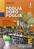 FOGLIA DOPO FOGLIA E LABORATORIO DELLE COMPETENZE DI SCRITTURA