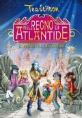 Nel regno di Atlantide: il principe di Atlantide