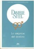Le sorprese del destino (promozione 10 romanzi x 12€)