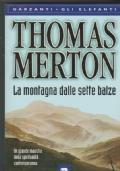La montagna delle sette balze