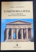 Il fascino della Sicilia