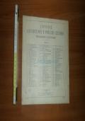 La Traviata - Preludio Atto I, pianoforte a 4 mani (d. 98580 d.)