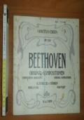 Original-Kompositionen klavier zu 4 handen (U. E. 799) SPARTITI MUSICALI � PIANOFORTE A 4 MANI