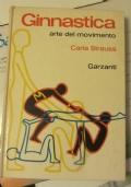 ginnastica arte del movimento