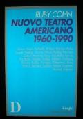 NUOVO TEATRO AMERICANO 1960 - 1990