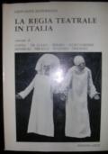 DIECI SECOLI DI TEATRO INGLESE 970 - 1980
