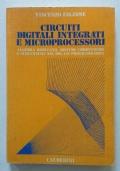 Circuiti digitali integrati e microprocessori