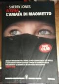 A'ISHA, L' AMATA DI MAOMETTO