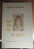 ANDARE IN ASIA