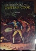 Capitan Cook