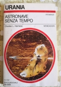 Astronave senza tempo